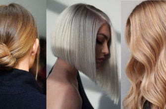 best women hairstyles 2021 popular trends and stylish cuts
