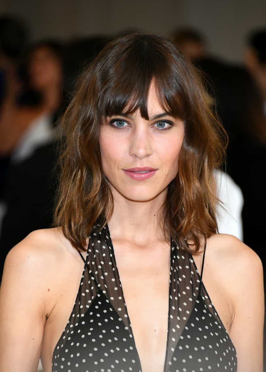 Women Hair Trends 2021 l Top 15 Greatest Haircuts, Updos