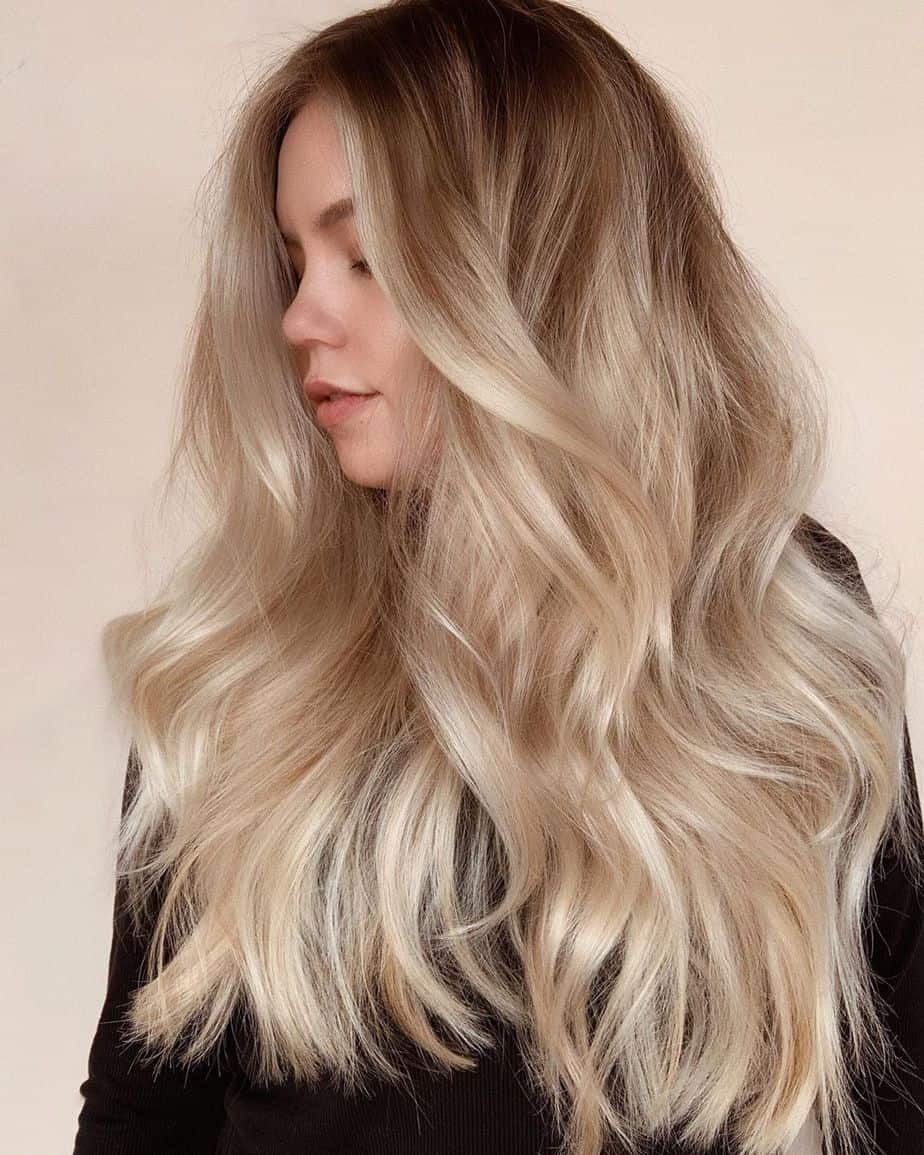 Most Popular and Stylish Women Hairstyles 2021 Best Haircuts, Trends, and Ideas