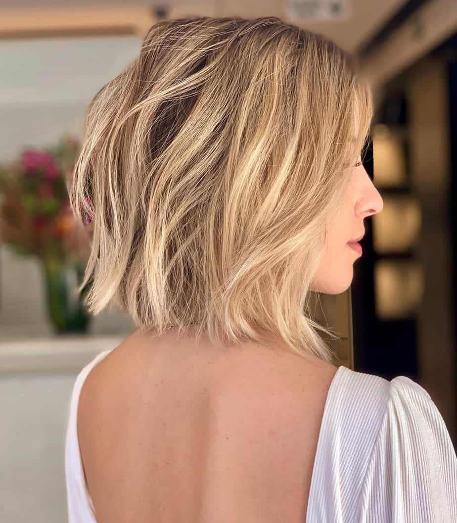 Women Hair Trends 2021 l Top 15 Greatest Haircuts, Updos, Colors, and More - Elegant Haircuts