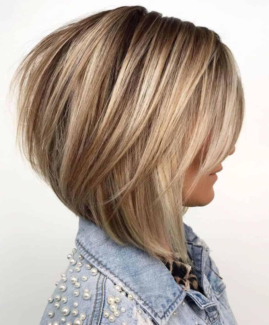Pitkät Hiukset 2021