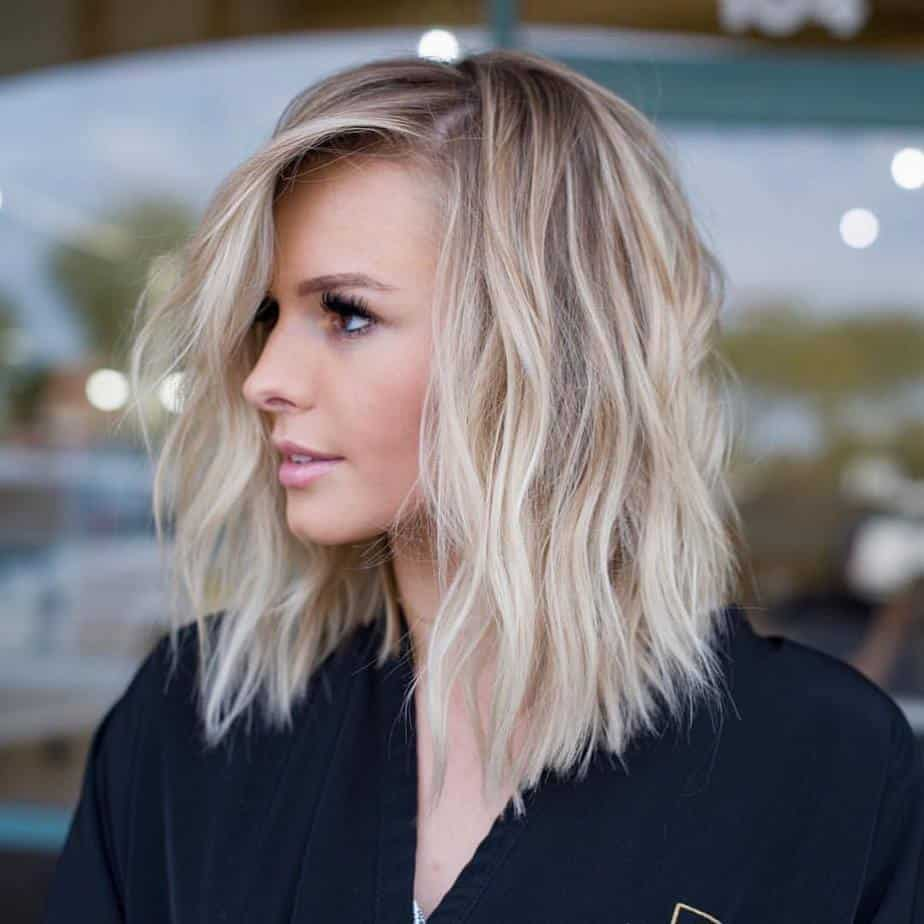 Best Women Hairstyles 2021: Popular Haircuts, Trends, and Ideas - Elegant Haircuts