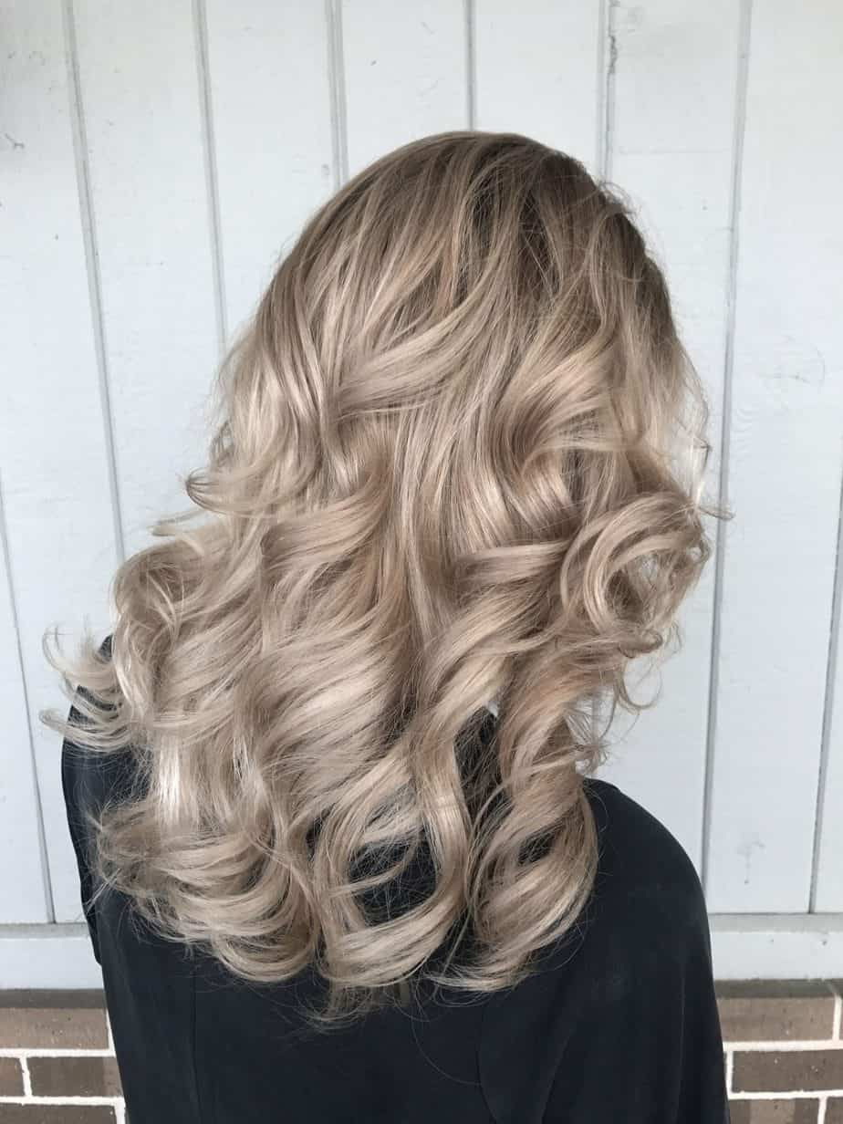 poppopular ombre hair colors 2021 champagne hair ombreular ombre hair colors 2021 champaige hair ombre