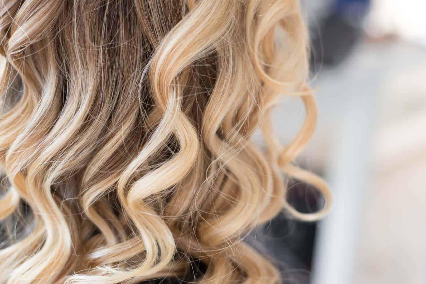 22 New Chic Haircuts for Long Hair 2022