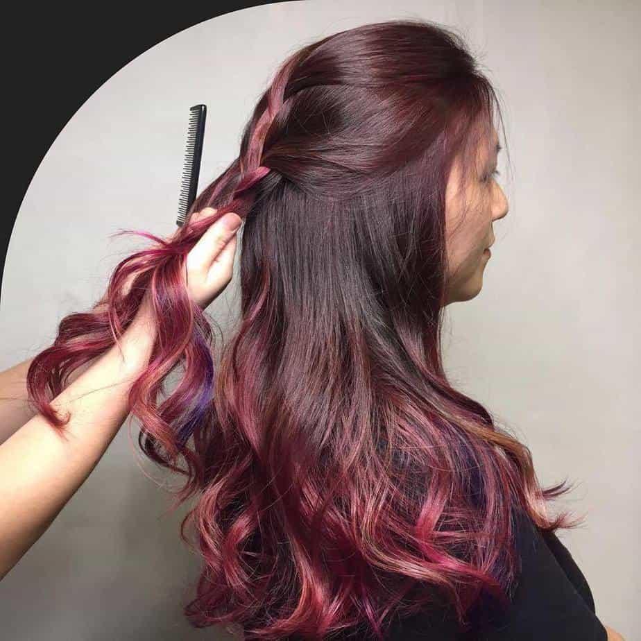 Balayage Hairstyles 2021: Top 17 Ways to Make It Look Stunning
