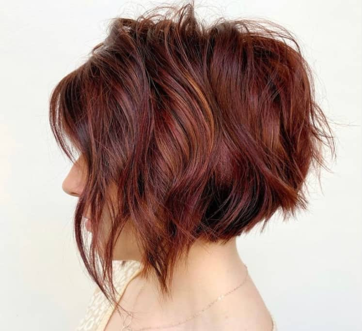 18 Most Alluring Bob Hairstyles 2022