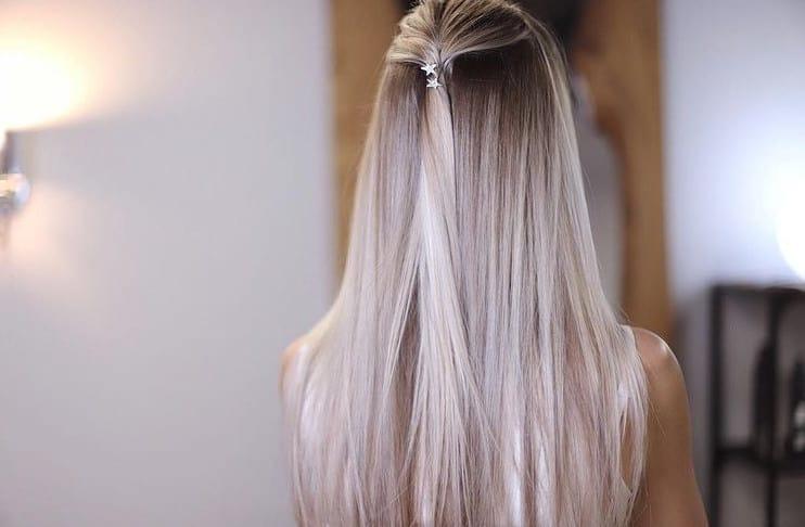 25 Superb Balayage Hairstyles 2022