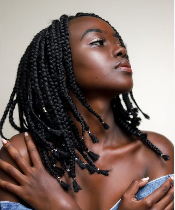 Braided Hairstyles 2022: How To Create 22 Most Voguish Looks
