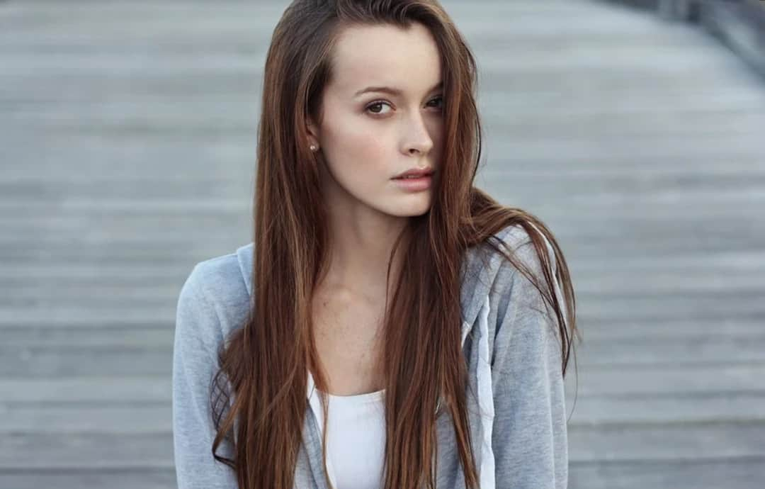 Hair Color Trends 2022