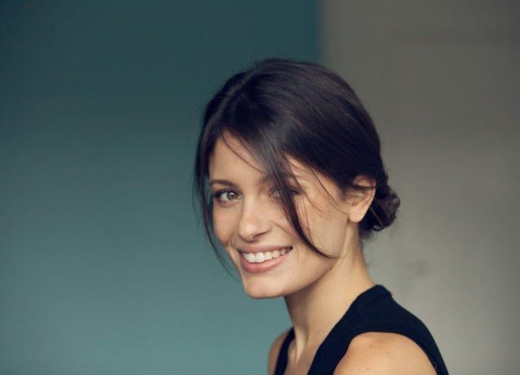 DIY Updo Hairstyles 2022
