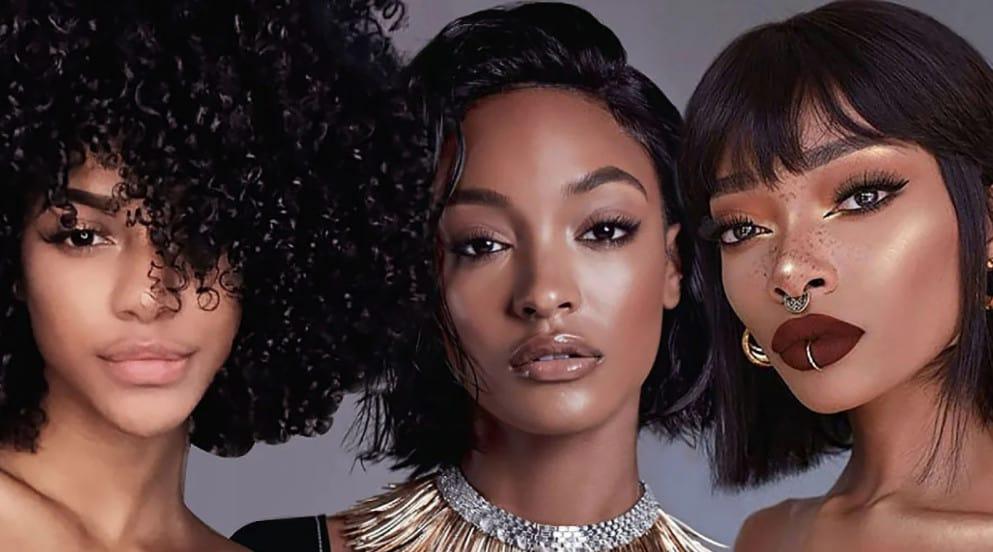 Top 21 New Trends in Women's Short Hairstyles 2022