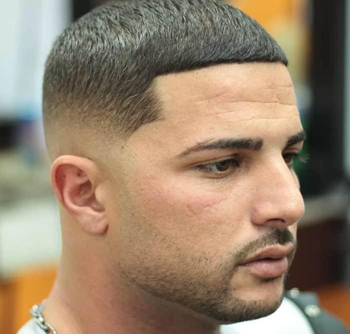 Caesar-mens-hairstyles-2022