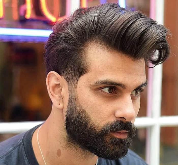 Quiff-mens-hairstyles-2022