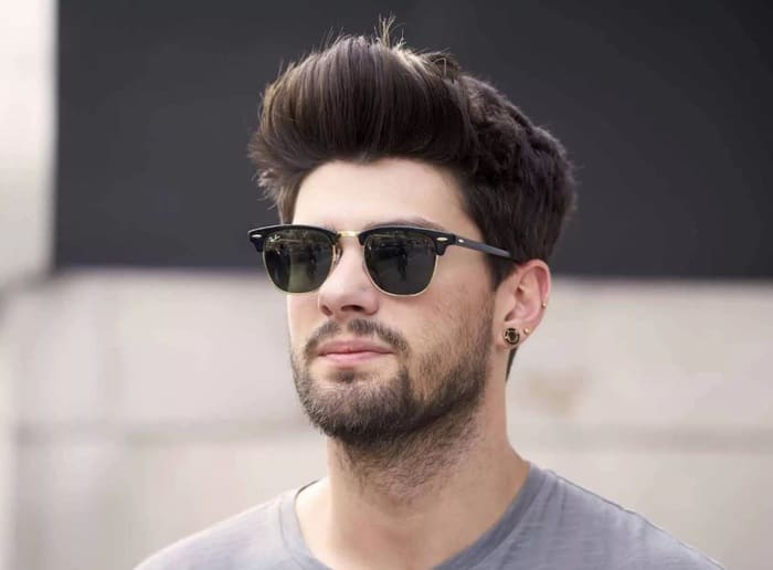 Canadian-mens-hairstyles-2022