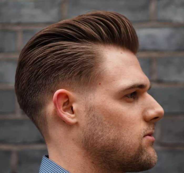 British-short-hairstyles-for-men-2022